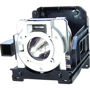 V7 Replacement Lamp - 220 W Projector Lamp - 2000 Hour Economy Mode