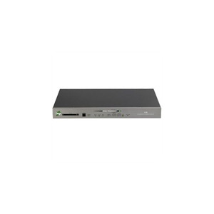 Digi Passport 48 Port Dual AC Power Integrated Console Server - 48 x RJ-45 , 2 x RJ-45