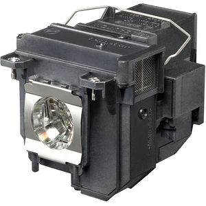 Epson ELPLP71 Replacement Lamp - 190 W Projector Lamp - UHE - 3000 Hour