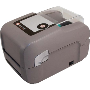 Datamax E-Class E-4305A Direct Thermal/Thermal Transfer Printer - Monochrome - Desktop - Label Print - 5 in/s Mono - 300 dpi - Fast Ethernet - USB - LED