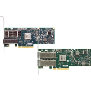 Mellanox ConnectX-2 VPI 10Gigabit Ethernet Card