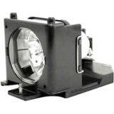 Hitachi DT00871 Replacement Lamp - 275 W Projector Lamp - UHB - 2000 Hour Normal