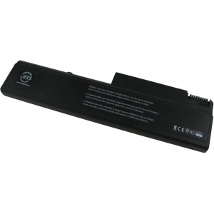 BTI Notebook Battery - 5200 mAh - Lithium Ion (Li-Ion) - 11.1 V DC