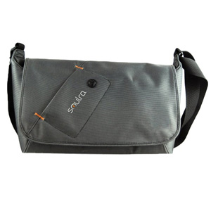 Etón Soulra SP400-BAG Messenger Bag
