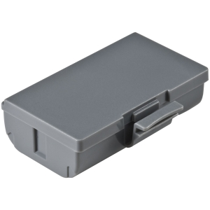 Intermec Printer Battery - 2250 mAh - Lithium Ion (Li-Ion) - 7.2 V DC