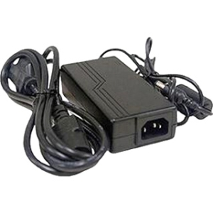 AVer AC Adapter - 2.5W - 12V DC - 100mA For Document Camera