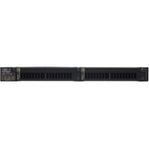 Cisco PWR-RGD-AC-DC Proprietary Power Supply - Plug-in Module