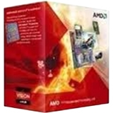 AMD A4-3300 2.50 GHz Processor - Socket FM1 - Dual-core (2 Core)