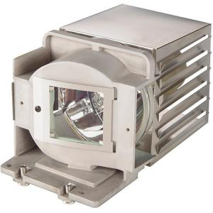 InFocus Replacement Lamp - 230 W Projector Lamp - UHP - 2500 Hour