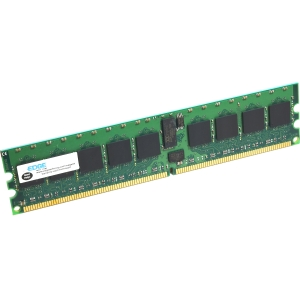 EDGE D5240-225858-PE 16GB DDR3 SDRAM Memory Module - 16 GB (1 x 16 GB) - DDR3 SDRAM - 1066 MHz DDR3-1066/PC3-8500 - ECC - RegisteredDIMM