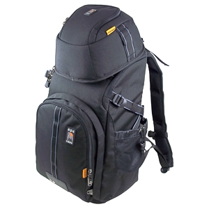 Ape Case Converta-Pack Carrying Case (Backpack)