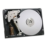 "Lenovo 67Y2618 600 GB 3.5"" Internal Hard Drive - SAS - 15000 rpm - Hot Swappable"