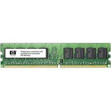 HP-IMSourcing 4GB (1x4GB) Quad Rank x8 PC3-8500 (DDR3-1066) Registered CAS-7 Low Power Memory Kit - 4 GB (1 x 4 GB) - DDR3 SDRAM - 1066 MHz DDR3-1067/PC3-8500 - ECC - Registered - 240-pin DIMM