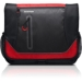 "Lenovo 0A33898 Carrying Case (Messenger) for 15.6"" Notebook - Sporty"