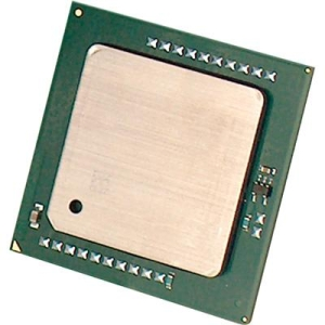 HP Xeon E5-2630 2.30 GHz Processor Upgrade - Socket LGA-2011 - Hexa-core (6 Core) - 15 MB Cache - 7.20 GT/s QPI