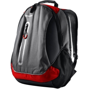 "Lenovo 0A33896 Carrying Case (Backpack) for 15.6"" Notebook - Sporty"