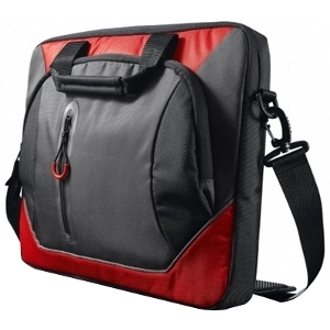 "Lenovo Carrying Case for 15.6"" Notebook - Sporty"