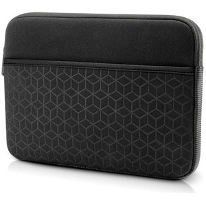 "HP WV594AA Netbook Case - Sleeve 10.2"" Screen Support"