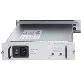 Cisco AC POE Power Supply
