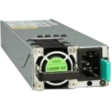 Intel 1200W Common Redundant Power Supply FXX1200PCRPS (Platinum-Efficiency) - 1.20 kW - 110 V AC, 220 V AC