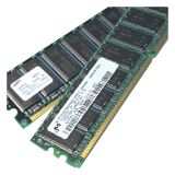 AddOn - Memory Upgrades FACTORY APPROVED 1GB DRAM spare F/CISCO 3900 SRS - 1GB (1 x 1GB) - ECC - DRAM