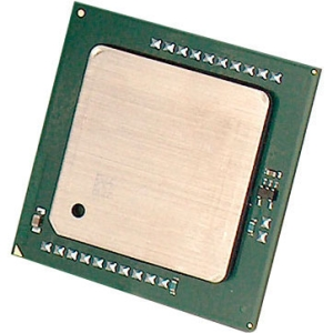 HP Xeon E5-2620 2 GHz Processor Upgrade - Socket LGA-2011 - Hexa-core (6 Core) - 15 MB Cache - 7.20 GT/s QPI