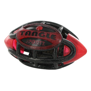 Tangle Sportz Large Tangle Football - Various Colors