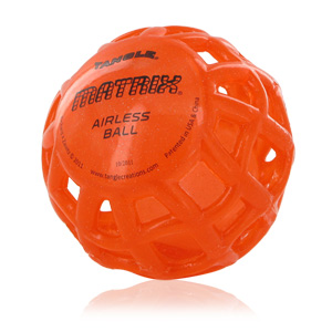 Tangle Sportz Airless Matrix Ball Various Colors - Medium