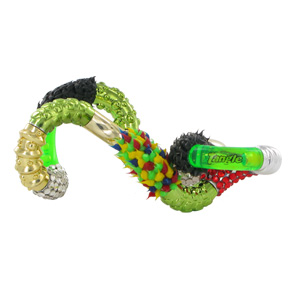 Tangle Creations RXZ Zen Bling Tangle  Jr.