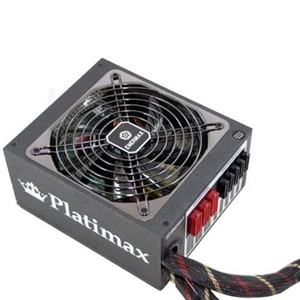 Enermax Platimax EPM600AWT ATX12V Power Supply - Internal