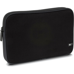 "HP 10"" Mini Sleeve - Charcoal"