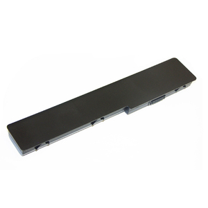 Premium Power Products Battery for Compaq HP Laptops - 4400 mAh - Lithium Ion (Li-Ion) - 14.4 V DC