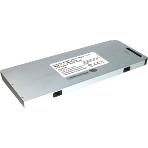 Premium Power Products Battery for Apple Macbook - 4000 mAh - Lithium Polymer (Li-Polymer) - 10.8 V DC