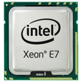 HP Xeon E7-4830 2.13 GHz Processor Upgrade - Socket LGA-1567 - Octa-core (8 Core) - 24 MB Cache