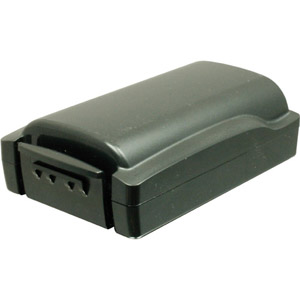 Datalogic 94ACC1376 Personal Digital Assistant Battery - 5000 mAh - Lithium Ion (Li-Ion) - 3.7 V DC