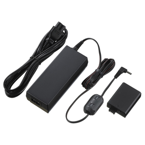 Canon AC Adapter - For Digital Camera