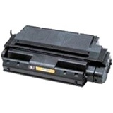 V7 Toner Cartridge - Black - Laser