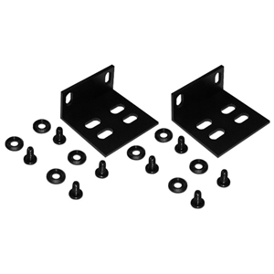 Panamax Single High Rack Mounting Kit - GRM-2205