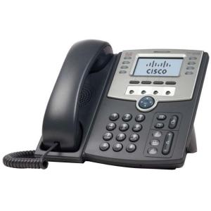 Cisco SPA509G IP Phone SPA509GRC