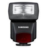 Samsung ED-SEF42A Flash Light - A-TTL