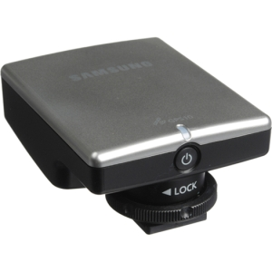 Samsung EDGPS10 Add-on GPS Receiver - 13 Hour