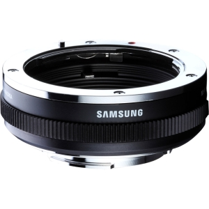 Samsung Lens Adapter
