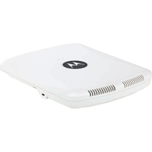 Motorola AP-0622 IEEE 802.11n 300 Mbps Wireless Access Point - PoE Ports