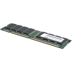 Lenovo 8GB PC3-10600 DDR3-1333 ECC UDIMM Memory - 8 GB - DDR3 SDRAM - 1333 MHz DDR3-1333/PC3-10600 - ECC - Unbuffered - 240-pin DIMM