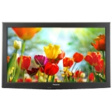 "Panasonic TH-32LRU5 32"" 720p LCD TV - 16:9 - HDTV - ATSC - 178° / 178° - 1366 x 768 - Surround Sound - 2 x HDMI - Media Player"