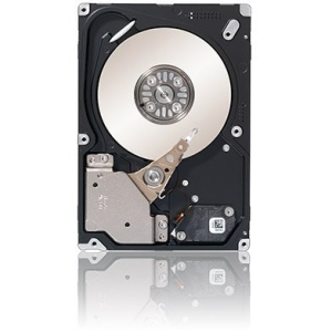 "Seagate-IMSourcing Cheetah 15K.7 ST3300657SS 300 GB 3.5"" Internal Hard Drive - SAS - 15000 rpm - 16 MB Buffer"