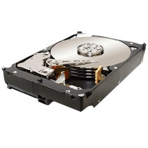 "Seagate-IMSourcing Constellation ES ST32000644NS 2 TB 3.5"" Internal Hard Drive - SATA - 7200 rpm - 64 MB Buffer"