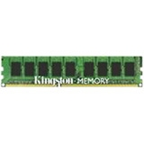Cisco 32GB DDR3 SDRAM Memory Module - 32 GB (2 x 16 GB) - DDR3 SDRAM - 1333 MHz DDR3-1333/PC3-10600 - ECC - Registered - 240-pin DIMM