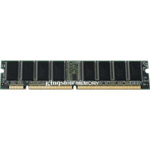 Kingston 12GB DDR3 SDRAM Memory Module - 12 GB (3 x 4 GB) - DDR3 SDRAM - 1333 MHz DDR3-1333/PC3-10600 - ECC - Registered - 240-pin DIMM