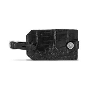 Ts 2020lta Travel Smart Embossed Genuine Leather Luggage